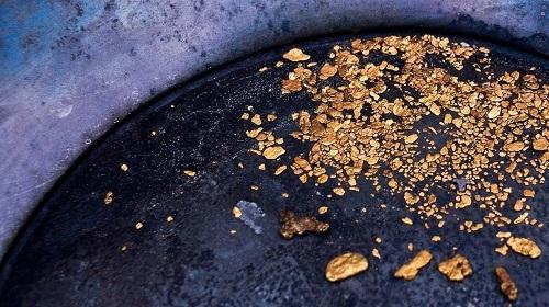 Активированный уголь в золотодобывающей промышленности1.jpg